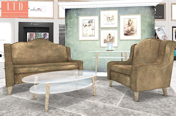 Spargel & Shine -  Riley Living Room Set Display 2- Cosmo.jpg