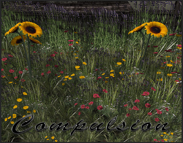 Compulsion - Grasses Set - Cosmopolitan.jpg