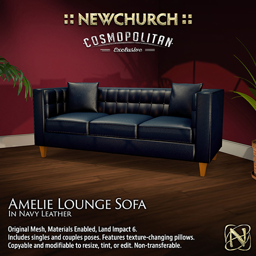24042018 NEWCHURCH amelie lounge sofa 238L$(50%OFF).jpg