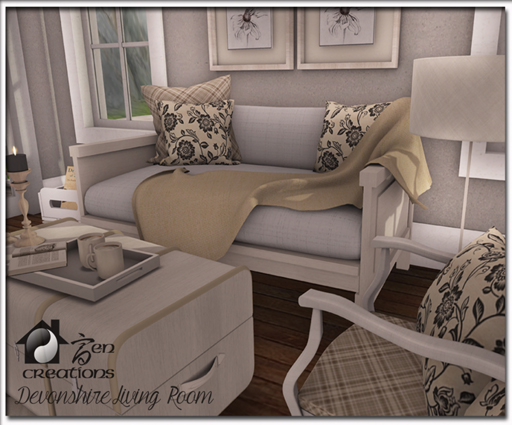 24042018 Zen Creations Devonshire Living Room 499L$(50%OFF).jpg