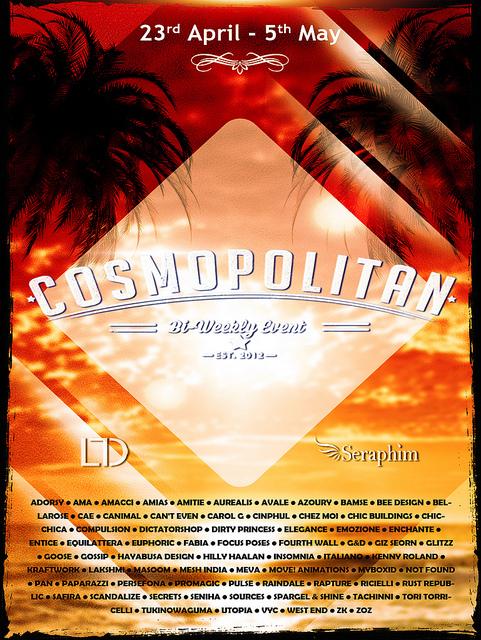 24042018 Cosmopolitan Press release..jpg