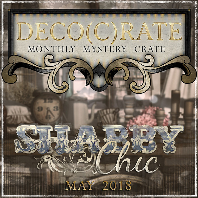 Decocrate May 2018 theme.jpg