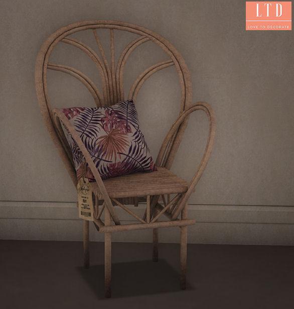 Kalopsia - Summer Rattan Chair - FLF.jpg