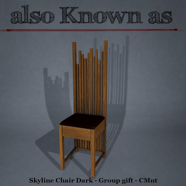 Also Known As - Skyline Chair Dark - Group Gift.jpg