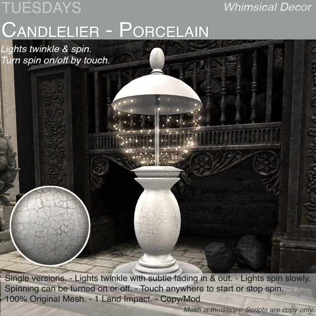 27042018 Tuesdays Candlelier - whiter SHELF.jpg