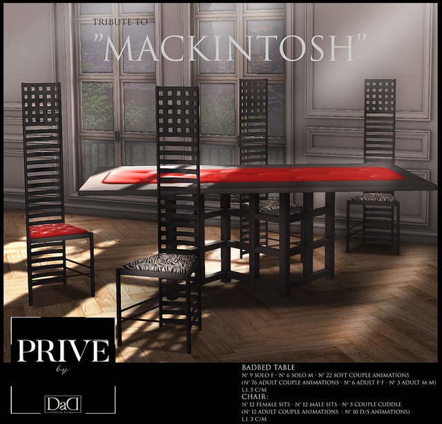 DaD Virtual Living Prive - Mackintosh set - Kinky.jpg