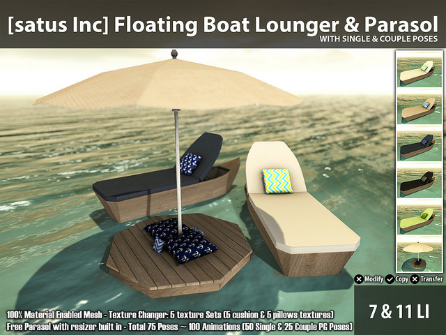 28042018 Satus Inc Boat lounger  (2).jpg