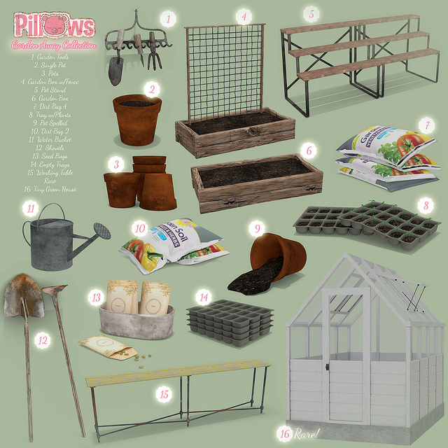 29042018 Pillows Gacha Garden  (1).jpg