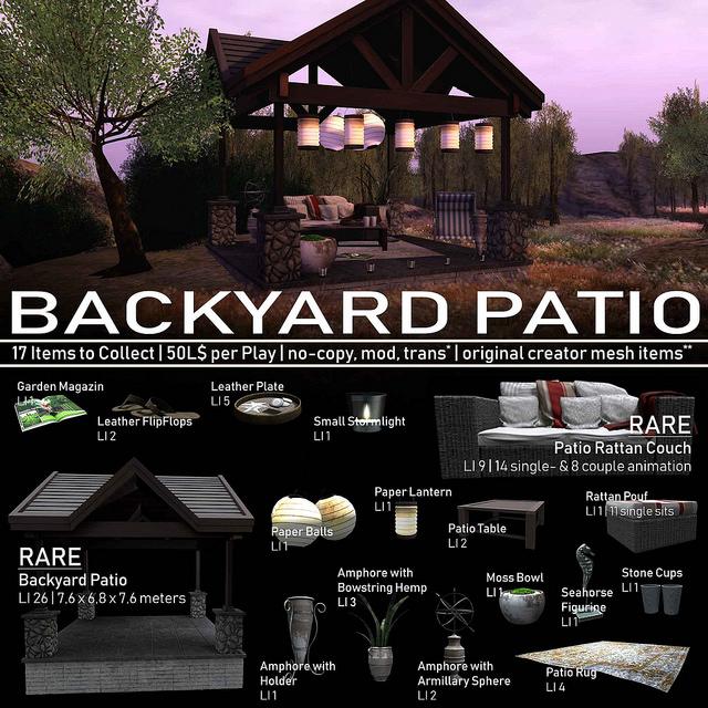 22769 - Backyard Patio gacha - The gacha garden.jpg