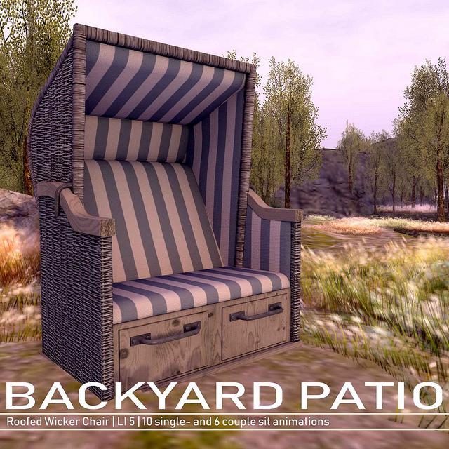 22769 - Backyard Patio gacha SOI - The gacha garden.jpg