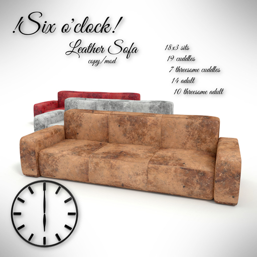 30042018 HT - !SIx o'clock! Leather Sofa 99L$(50%OFF).jpg