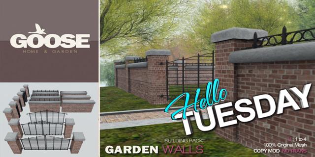 30042018 HT -  Goose garden walls  199L$(50%OFF).jpg