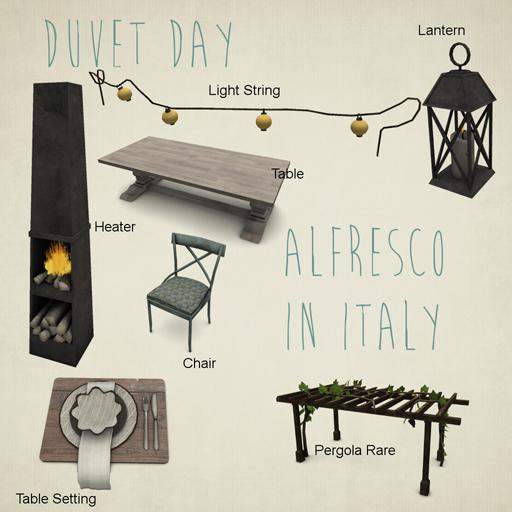 30042018 Duvet Day Alfresco in Italy.jpg