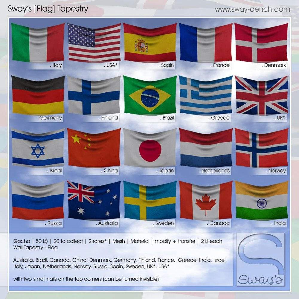 Sways - Tapestry Flag Gacha - Gacha Garden.jpg