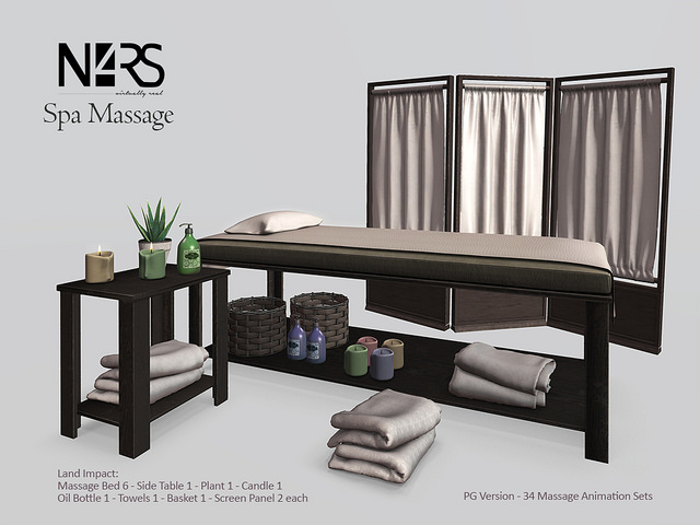 N4RS - Spa Massage Vendor - FaMESHed.jpg