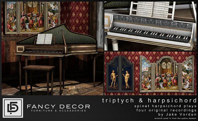 01052018 Fancy Decor FaMESHed.jpg