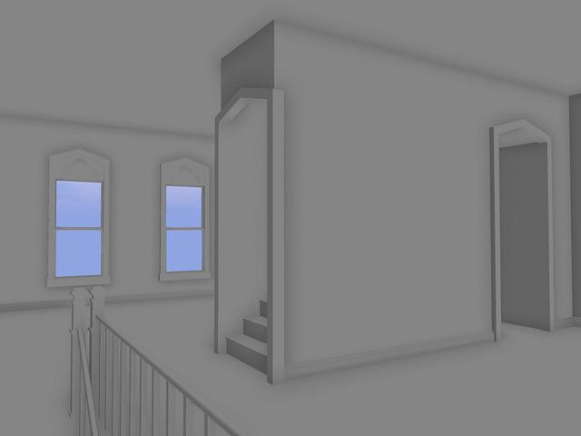 Thistle Homes WIP Builders Box  (1).jpg