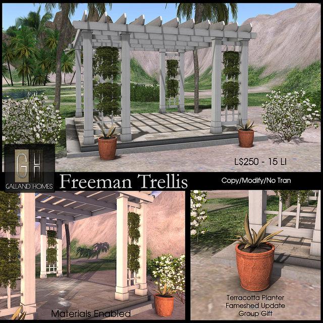 Galland Homes - Freeman Trellis - FaMESHed.jpg
