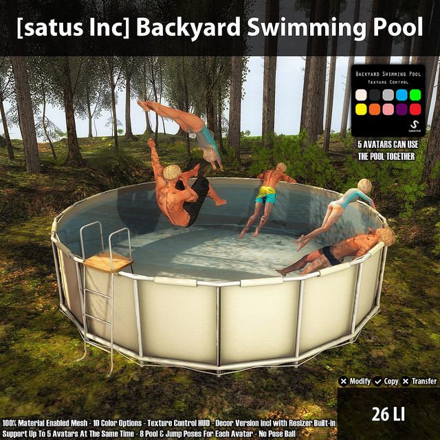 Satus Inc - Backyard Swimming Pool - mainstore release.jpg