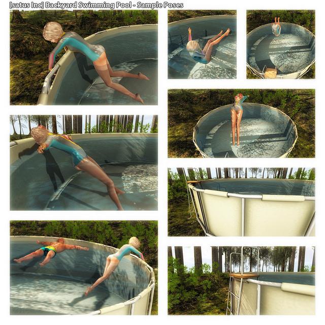 Satus Inc - Backyard Swimming Pool 3 - mainstore release.jpg