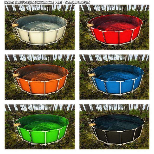 Satus Inc - Backyard Swimming Pool 2 - mainstore release.jpg