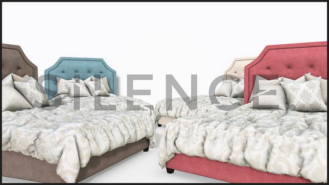 Silence - Cressida Beds - Gacha Garden.jpg