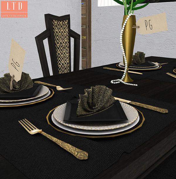 Duvet Day - Fitzgerald Dining Set close-up - TLC.jpg