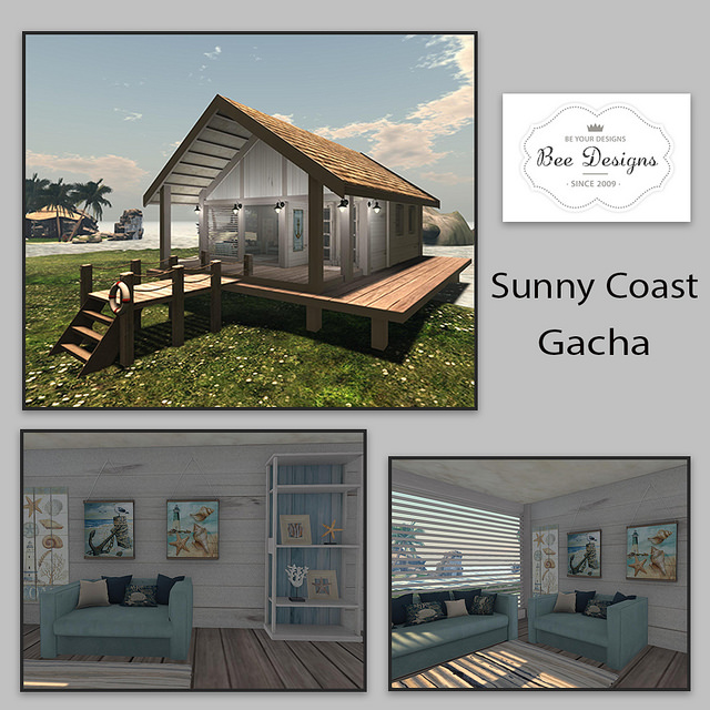 Bee Designs - Sunny Coast gacha - The Gacha Garden.jpg