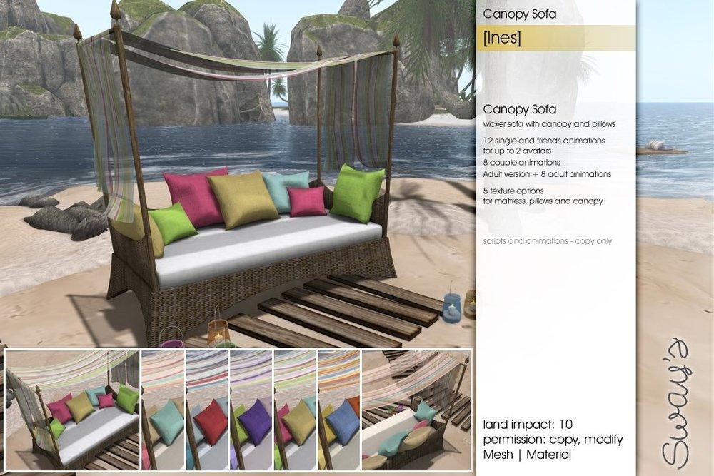 Sway's [Ines]Canopy Sofa.jpg