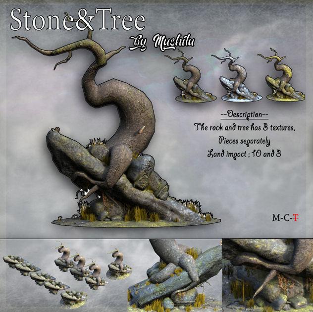 Mushilu - stone & tree - We love RP.jpg