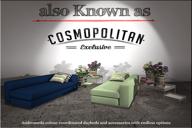 Also Known As - Andromeda Daybeds & Accessories - Cosmopolitan Event.jpg