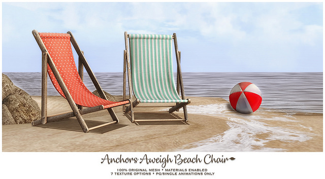 06052018 Peaches  Anchor's Away Beach Chair.jpg