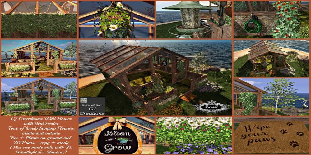 CJ Greenhouse Wild Flower-Swank.png