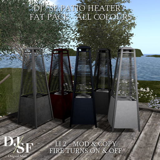 DJ SF - Patio Heater - ON9 Event.png
