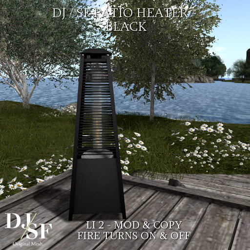 DJ SF - Patio Heater 2 - ON9 Event.png