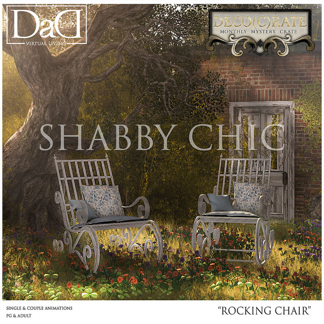 DaD Virtual Living - Shabby Chic finished chair - Deco(c)rate.jpg