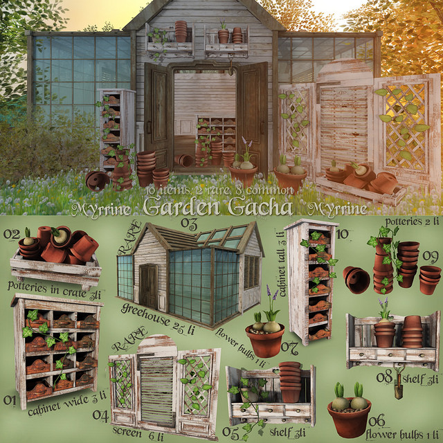 Myrrine - Garden Gacha KEY - Cosmo.jpg