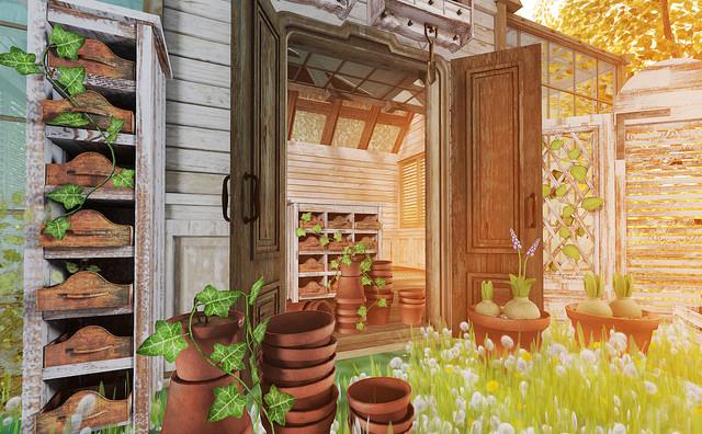 Myrrine - Garden Gacha display 2 - Cosmo.jpg