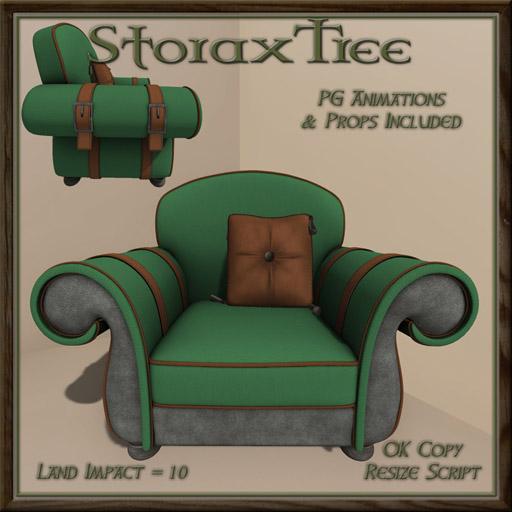 07052018 Storax Tree Vagabond - Swank 011.jpg