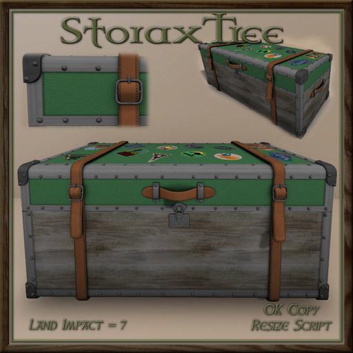 07052018 Storax Tree Vagabond - Swank 010.jpg