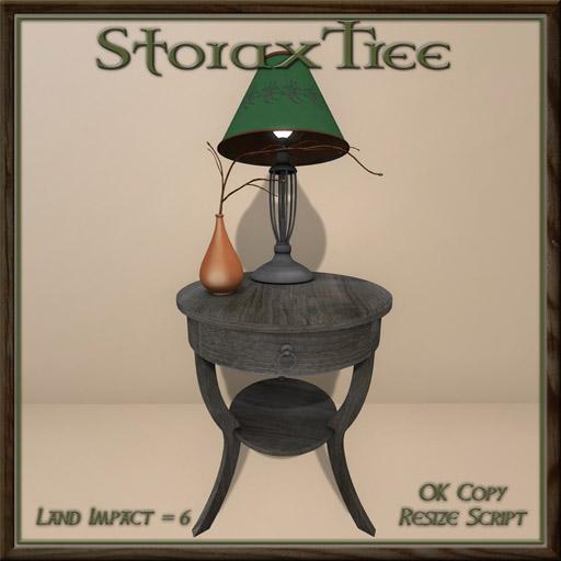 07052018 Storax Tree Vagabond - Swank 008.jpg