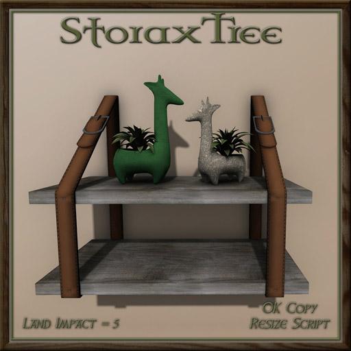 07052018 Storax Tree Vagabond - Swank 009.jpg