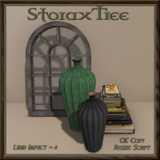 07052018 Storax Tree Vagabond - Swank 006.jpg