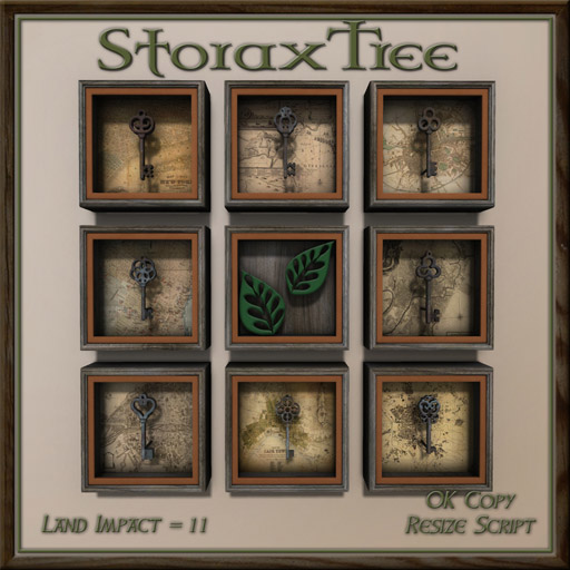 07052018 Storax Tree Vagabond - Swank 004.jpg