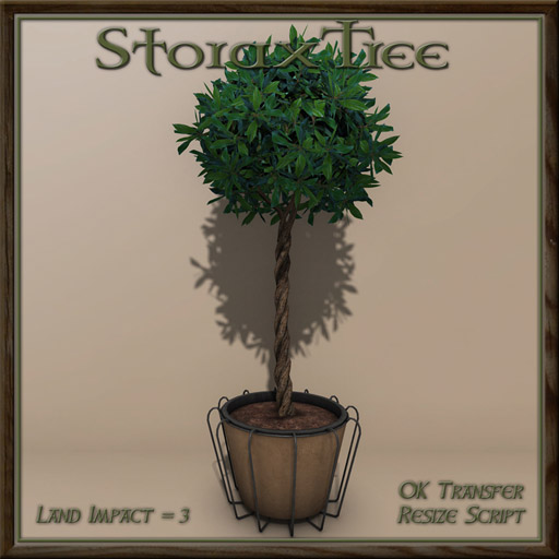 07052018 Storax Tree Vagabond - Swank 013.jpg