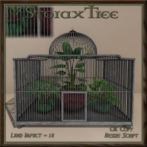 07052018 Storax Tree Vagabond - Swank 001.jpg