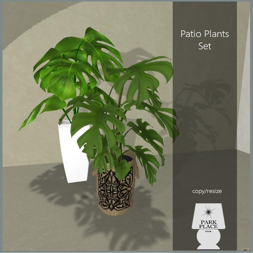 [Park Place] Patio Plants Set.jpg