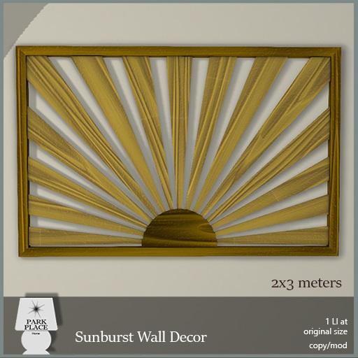 [Park Place] Sunburst Wall Decor.jpg