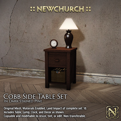 NEWCHURCH cobb-dark-vendor-textures 125L$(50%OFF).png