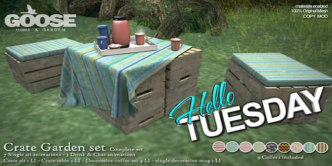 Goose - Crate Garden Set - Hello Tuesday.jpg